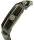 Timex Men's Expedition TW4B03000 Grey Rubber Quartz Watch - Side Image Swatch