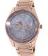 Fossil Women's Other-La BQ1681 Bronze Stainless-Steel Quartz Watch - Main Image Swatch