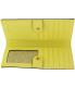 Kate Spade Women's Cedar Street Stacy Leather Wallet Satchel - Back Image Swatch