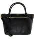 Kate Spade Women's Cobble Hill Small Gina Leather Top-Handle Tote - Main Image Swatch