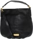 Marc by Marc Jacobs Women's New Q Hillier Hobo Leather Top-Handle Tote - Main Image Swatch