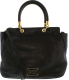 Marc by Marc Jacobs Women's New Too Hot To Handle Bentley Leather Top-Handle Tote - Main Image Swatch