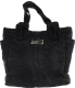 Marc by Marc Jacobs Women's Pretty Nylon Lil Nylon Top-Handle Tote - Main Image Swatch