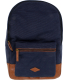 Fossil Men's Fabric Backpack - Main Image Swatch