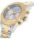 Invicta Women's Angel 21613 Silver Stainless-Steel Swiss Quartz Watch - Side Image Swatch