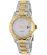 Invicta Women's Pro Diver 14791 Silver Stainless-Steel Swiss Quartz Watch - Main Image Swatch