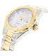 Invicta Women's Pro Diver 14791 Silver Stainless-Steel Swiss Quartz Watch - Side Image Swatch