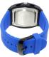 Adidas Men's Yur Mid ADP3201 Black Silicone Quartz Watch - Back Image Swatch