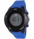 Adidas Women's Yur Mid ADP3206 Black Silicone Quartz Watch - Main Image Swatch