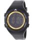 Adidas Men's Yur Basic ADP3208 Black Resin Quartz Watch - Main Image Swatch