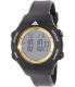 Adidas Women's Yur Basic ADP3212 Black Resin Quartz Watch - Main Image Swatch