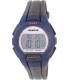 Timex Men's Ironman TW5K94100 Grey Silicone Quartz Watch - Main Image Swatch