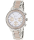 Dkny Women's Westside NY8824 Silver Stainless-Steel Quartz Watch - Main Image Swatch