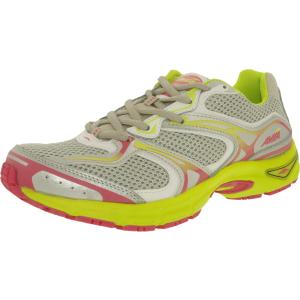 Avia Women's Endeavor W Ankle-High Synthetic Cross Trainer Shoe