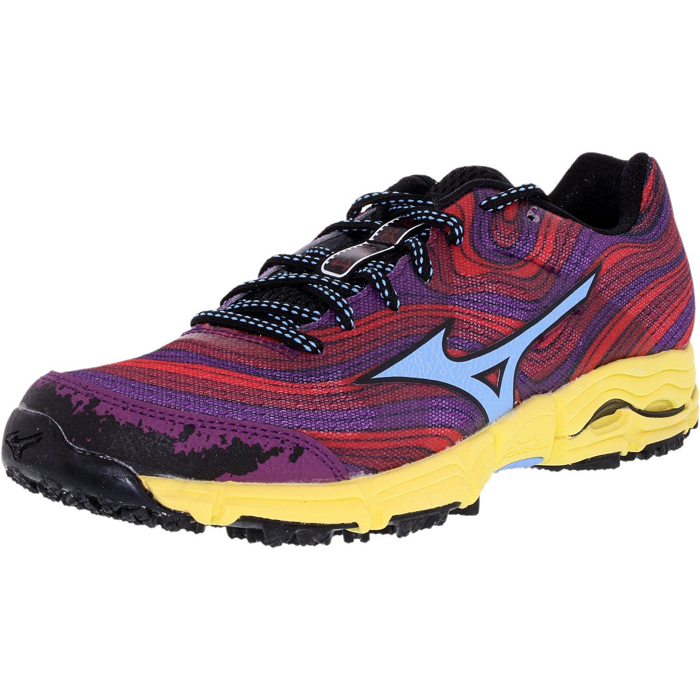 Mizuno Wave Kazan Shoes For Women