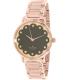 Kate Spade Women's Metro KSW1044 Rose-Gold Stainless-Steel Quartz Watch - Main Image Swatch