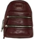 Marc by Marc Jacobs Women's Leather Backpack - Main Image Swatch