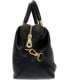 Marc by Marc Jacobs Women's New Too Hot To Handle Satchel Leather Top-Handle Tote - Side Image Swatch