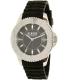 Versus by Versace Men's Tokyo SGM160015 Black Silicone Quartz Watch - Main Image Swatch