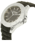 Versus by Versace Men's Tokyo SGM160015 Black Silicone Quartz Watch - Side Image Swatch