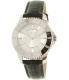 Versus by Versace Men's Tokyo SH7140015 Black Leather Quartz Watch - Main Image Swatch