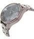 Nixon Women's Facet A3842172 Purple Stainless-Steel Quartz Watch - Side Image Swatch