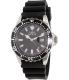 Invicta Men's Pro Diver 10917 Black Silicone Swiss Quartz Watch - Main Image Swatch