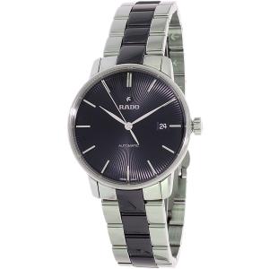 Open Box Rado Women's Coupole Classic Watch