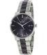 Open Box Rado Women's Coupole Classic Watch - Main Image Swatch