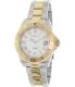 Invicta Women's Angel 14367 Rose Gold Stainless-Steel Swiss Quartz Watch - Main Image Swatch