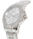 Invicta Women's Angel 21764 Silver Stainless-Steel Quartz Watch - Side Image Swatch