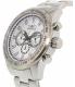 Invicta Men's Speedway 21794 Silver Stainless-Steel Quartz Watch - Side Image Swatch