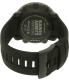Suunto Men's Ambit3 SS021964000 Black Rubber Quartz Watch - Back Image Swatch