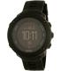 Suunto Men's Ambit3 SS021965000 Black Rubber Quartz Watch - Main Image Swatch