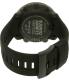 Suunto Men's Ambit3 SS021965000 Black Rubber Quartz Watch - Back Image Swatch