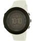 Suunto Men's Ambit3 SS021967000 White Rubber Quartz Watch - Main Image Swatch