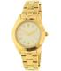 Dkny Women's Jitney NY2132 Gold Stainless-Steel Quartz Watch - Main Image Swatch