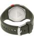 Adidas Men's Yur Basic ADP3210 Grey Plastic Quartz Watch - Back Image Swatch