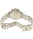 Tissot Men's T-Sport T095.417.11.037.00 Silver Stainless-Steel Swiss Quartz Watch - Back Image Swatch