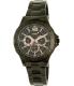 Timex Men's TW2P87700 Black Stainless-Steel Quartz Watch - Main Image Swatch