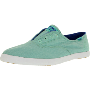 Keds Women's Chillax Ripstop Ankle-High Canvas Fashion Sneaker