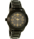 Adidas Men's ADH3092 Black Stainless-Steel Quartz Watch - Main Image Swatch