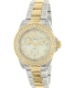 Invicta Women's Angel 17437 Gold Stainless-Steel Quartz Watch - Main Image Swatch