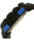 Timex Men's Expedition TW4B00400 Black Resin Quartz Watch - Side Image Swatch
