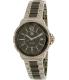 Tag Heuer Women's Formula I WAH1212.BA0859 Black Stainless-Steel Swiss Quartz Watch - Main Image Swatch