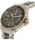 Tag Heuer Women's Formula I WAH1212.BA0859 Black Stainless-Steel Swiss Quartz Watch - Side Image Swatch