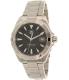 Tag Heuer Men's Aquaracer WAY1110.BA0928 Silver Stainless-Steel Swiss Quartz Watch - Main Image Swatch