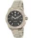 Tag Heuer Men's Aquaracer WAY111Z.BA0928 Silver Stainless-Steel Swiss Quartz Watch - Main Image Swatch