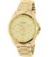 Citizen Women's AG8322-50P Gold Stainless-Steel Quartz Watch - Main Image Swatch