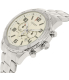 Citizen Men's AN8130-53A Silver Stainless-Steel Quartz Watch - Side Image Swatch